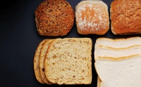 Folic acid is so vital in pregnancy it may be added to bread