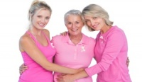High fibre diet reduces risk of breast cancer in later life