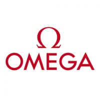 Omega Oils - Why we need them