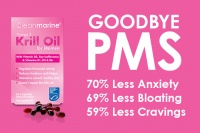 Tips to beat PMS cravings