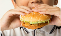 Dangerously poor nutrition in UK is an increasing concern in children