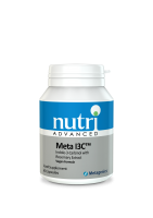 Nutri Advanced Meta 13C (60)