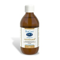 BioCare BioMulsion JointGuard - 300ml