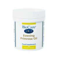 BioCare Evening Primrose oil - 30