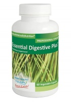 Good Health Naturally Essential Digestive Plus