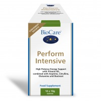 Biocare Perform Intensive