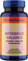 Higher Nature Metabolic Balance Size 90