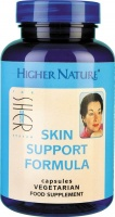 Higher Nature Skin Support Formula
