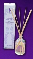 Mayfield Lavender Reed Diffuser (100ml)
