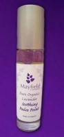 Mayfield Pure Organic Lavender Soothing Pulse Point (3)