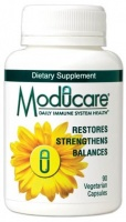 ModuCare Advanced Immune System Support from Sterols - 90 caps