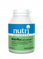Nutri Advanced Nutriflux Tabs