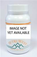 Nutri-West B-6 (Vitamin)