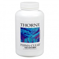 Thorne Research Perma-Clear