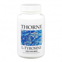 Thorne Research L-Tyrosine