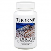 Thorne Research Moducare