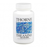 Thorne Research Theanine