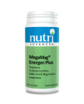 Nutri Advanced MegaMag Energen Plus