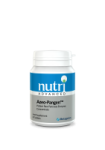 Nutri Advanced Azeo-Pangen - 90 tabs