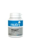 Nutri Advanced MetaGest