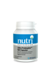 Nutri Avanced Ultra Probioplex ND - 60