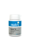 Nutri Advanced Kaprex AI (60)