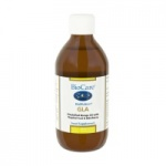 BioCare BioMulsion GLA - 300ml