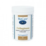 BioCare Colleginase 60