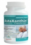 Good Health Naturally AstaXanthin with DNA