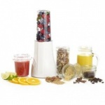 Tribest Personal Blender 350