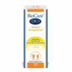 BioCare Children's OmegaBerry - 150m
