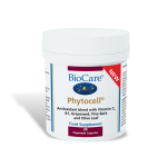 BioCare PhytoCell - 30 Capsules