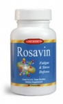 Good Health Naturally Rosavin