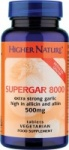Higher Nature Supergar 8000