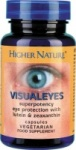 Higher Nature VisualEyes