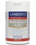 Lamberts Multi-Guard ADR