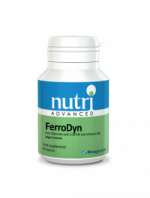Nutri Advanced FerroDyn