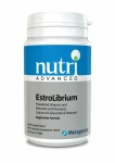 Nutri Advanced EstroLibrium (Orange) 75.6g (14 Servings)
