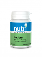 Nutri Advanced Nutrigest 90