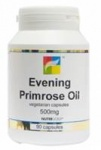 Nutrigold Evening Primrose Oil 500mg - 90 caps