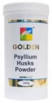 Nutrigold Psyllium Husks Powder - 340g