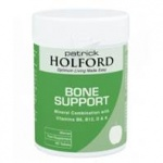 Patrick Holford Bone Support - 60