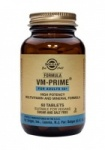 Solgar Formula VM-Prime Tabs for adults - 60