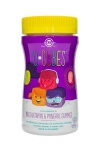 Solgar U-Cubes Children's Multi-Vitamin & Mineral Gummies