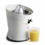 Tribest Citri Star Juicer