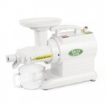 Tribest Green Star 2000 Juicer