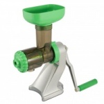 Tribest Z Star Manual Juicer