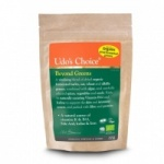 Udo's Choice Beyond Greens - 225g