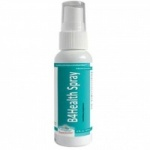 Good Health Naturally B4 Health Sublingual Spray