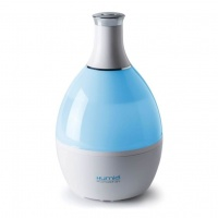 Tribest Humio Humidifier